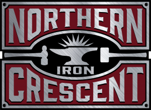 Northern Crescent Iron