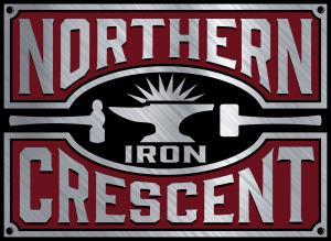 Northern Crescent Iron