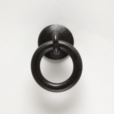 Small Cabinet Hardware Ring Pull 0101-11