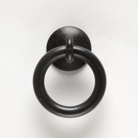 Medium Cabinet Hardware Ring Pull 0102-11