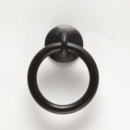 Large Cabinet Hardware Ring Pull 0103-11