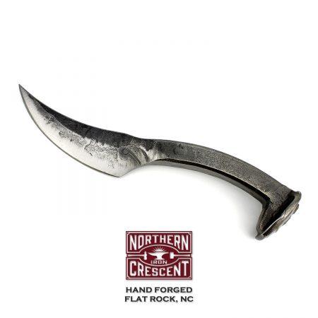 K1 Knife Christmas Gift for Him