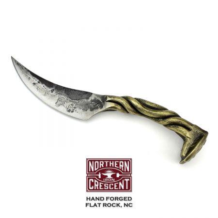 K6 Knife 6th Anniversary Iron Gift Ideas